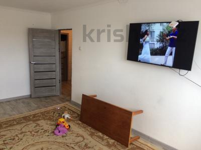 3-комнатная квартира, 62.3 м², 5/5 этаж, Байконурова 110 за ~ 8.2 млн 〒 в Жезказгане — фото 5