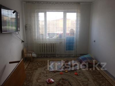 3-комнатная квартира, 62.3 м², 5/5 этаж, Байконурова 110 за ~ 8.2 млн 〒 в Жезказгане — фото 6