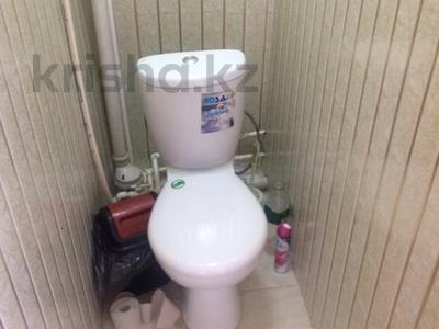 3-комнатная квартира, 62.3 м², 5/5 этаж, Байконурова 110 за ~ 8.2 млн 〒 в Жезказгане — фото 7