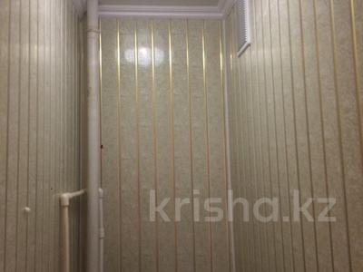 3-комнатная квартира, 62.3 м², 5/5 этаж, Байконурова 110 за ~ 8.2 млн 〒 в Жезказгане — фото 8