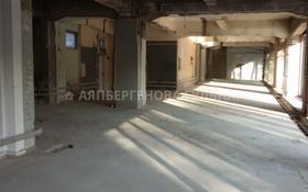 Офис площадью 300 м², проспект Абая — проспект Назарбаева (Фурманова) за 3.5 млн 〒 в Алматы, Алмалинский р-н