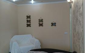 1-комнатная квартира, 32 м², 3/5 эт. по часам, Кутузова 3/2 — Торайгырова за 1 500 ₸ в Павлодаре