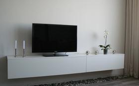2-комнатная квартира, 62 м², 11/17 эт., проспект Абая 150/230 за 35 млн ₸ в Алматы, Бостандыкский р-н
