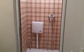 1-комнатный дом помесячно, 25 м², Мкр Жайлау за 28 000 〒 в Шымкенте, Аль-Фарабийский р-н