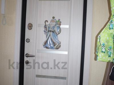 3-комнатная квартира, 68 м², 9/9 эт., проспект Тауелсыздык 34 за 12 млн ₸ в Павлодаре — фото 11