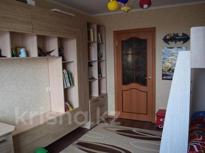 3-комнатная квартира, 68 м², 9/9 эт., проспект Тауелсыздык 34 за 12 млн ₸ в Павлодаре — фото 3