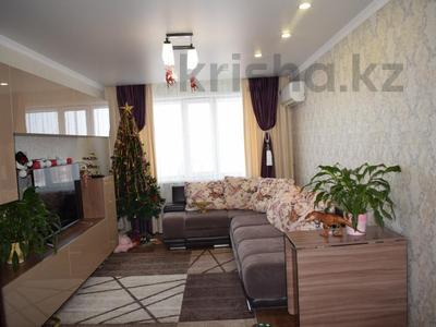 3-комнатная квартира, 68 м², 9/9 эт., проспект Тауелсыздык 34 за 12 млн ₸ в Павлодаре