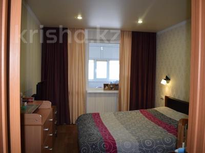 3-комнатная квартира, 68 м², 9/9 эт., проспект Тауелсыздык 34 за 12 млн ₸ в Павлодаре — фото 2