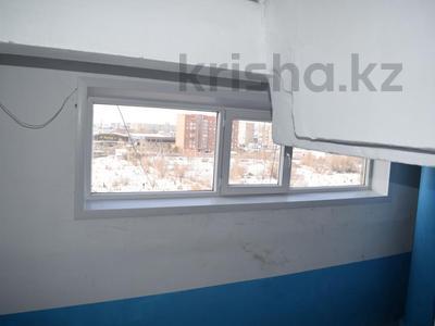3-комнатная квартира, 68 м², 9/9 эт., проспект Тауелсыздык 34 за 12 млн ₸ в Павлодаре — фото 14