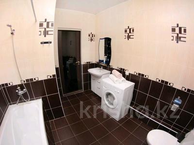 2-комнатная квартира, 74 м² посуточно, Навои 208 за 12 000 ₸ в Алматы, Бостандыкский р-н — фото 12