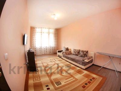 2-комнатная квартира, 74 м² посуточно, Навои 208 за 12 000 ₸ в Алматы, Бостандыкский р-н — фото 7