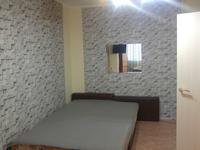 1-комнатная квартира, 30 м², 1 этаж посуточно