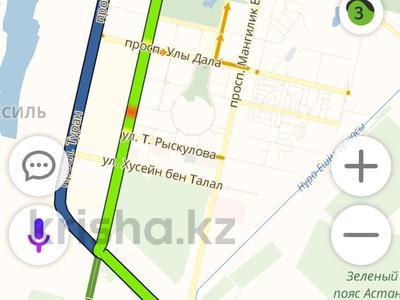 3-комнатный дом, 85 м², 6 сот., Пригородный 123 — Тюлпан за 7.7 млн ₸ в Нур-Султане (Астана), Есильский р-н — фото 9
