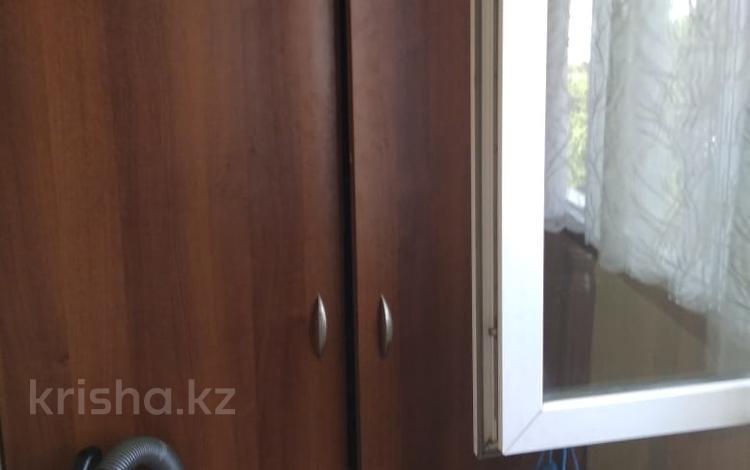 3-комнатная квартира, 63 м², 5/5 этаж, Солнечная за 15 млн 〒 в Алматы, Турксибский р-н