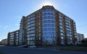 2-комнатная квартира, 64 м², 4/6 этаж посуточно, Арыстанбекова 6 за 8 000 〒 в Костанае