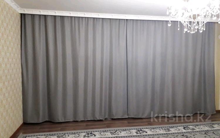 3-комнатный дом, 100 м², 10 сот., Алмалы 75 за 9 млн ₸