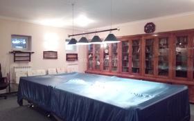 8-комнатный дом, 600 м², 26 сот., мкр Таугуль-3 13 за 350 млн ₸ в Алматы, Ауэзовский р-н