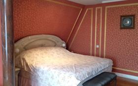 8-комнатный дом, 600 м², 26 сот., мкр Таугуль-3 13 за 370.5 млн 〒 в Алматы, Ауэзовский р-н