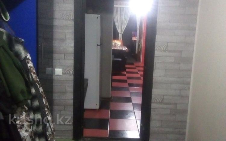 3-комнатный дом, 65 м², 1 сот., Осипенко 29 — Сейфуллина за 17 млн ₸ в Алматы, Турксибский р-н