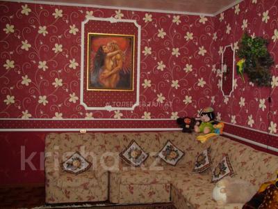 2-комнатная квартира, 57 м², 7/9 этаж, мкр Аксай-5 — Бауыржана Момышулы за 22.5 млн 〒 в Алматы, Ауэзовский р-н