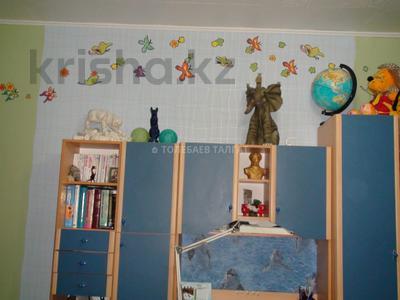 2-комнатная квартира, 57 м², 7/9 этаж, мкр Аксай-5 — Бауыржана Момышулы за 22.5 млн 〒 в Алматы, Ауэзовский р-н — фото 5
