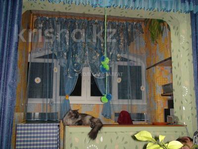 2-комнатная квартира, 57 м², 7/9 этаж, мкр Аксай-5 — Бауыржана Момышулы за 22.5 млн 〒 в Алматы, Ауэзовский р-н — фото 6