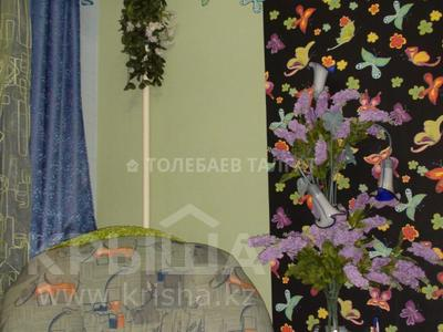 2-комнатная квартира, 57 м², 7/9 этаж, мкр Аксай-5 — Бауыржана Момышулы за 22.5 млн 〒 в Алматы, Ауэзовский р-н — фото 7