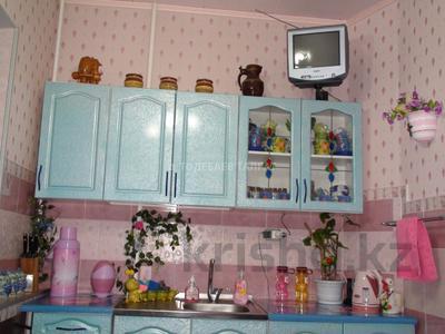 2-комнатная квартира, 57 м², 7/9 этаж, мкр Аксай-5 — Бауыржана Момышулы за 22.5 млн 〒 в Алматы, Ауэзовский р-н — фото 8