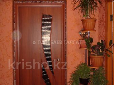 2-комнатная квартира, 57 м², 7/9 этаж, мкр Аксай-5 — Бауыржана Момышулы за 22.5 млн 〒 в Алматы, Ауэзовский р-н — фото 9