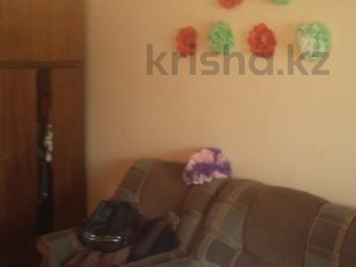 3-комнатная квартира, 63 м², 3/4 эт., Тимирязева — Розыбакиева за ~ 20 млн ₸ в Алматы, Бостандыкский р-н — фото 2