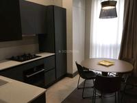3-комнатная квартира, 116 м², 2/3 этаж помесячно