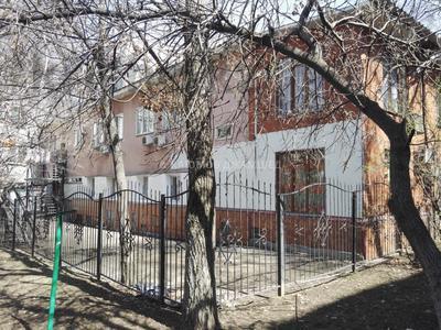 Здание, Родостовца — Басенова площадью 1156 м² за 5 млн 〒 в Алматы, Бостандыкский р-н — фото 3