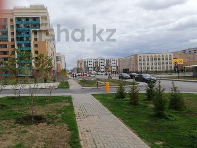 Помещение площадью 78 м², Сыганак — улица Чингиза Айтматова за 28 млн 〒 в Нур-Султане (Астана), Есиль р-н