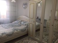 2-комнатная квартира, 60 м², 7/9 этаж