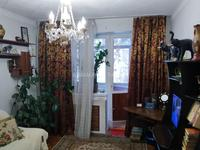 2-комнатная квартира, 54 м², 3/5 этаж