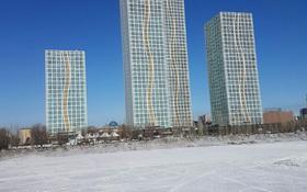 5-комнатная квартира, 240 м², 21/37 эт., Желтоксан — Ирченко за 90 млн ₸ в Нур-Султане (Астана), Сарыаркинский р-н