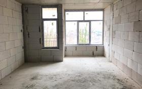 1-комнатная квартира, 35 м², 6/6 этаж, Сочи, Виноградная 121/7 за ~ 1.6 млн 〒