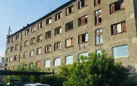 Здание площадью 2630 м², Мичурина 11 за 50 млн 〒 в Темиртау