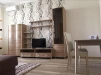 2-комнатная квартира, 57.6 м², 3/8 этаж