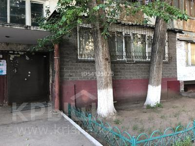 3-комнатная квартира, 61.5 м², 1/5 этаж, проспект Сарыарка 35/2 — проспект Богенбай батыра за 19 млн 〒 в Нур-Султане (Астана), Сарыарка р-н