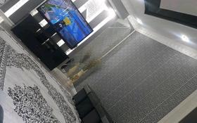 3-комнатная квартира, 60 м², 1/5 этаж, Микр.Восток 18 — Ул.Рыскулова за 17.3 млн 〒 в Шымкенте, Енбекшинский р-н