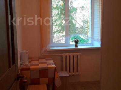1-комнатная квартира, 42 м², 1 этаж посуточно, Шевченко 134 за 7 000 〒 в Талдыкоргане — фото 3