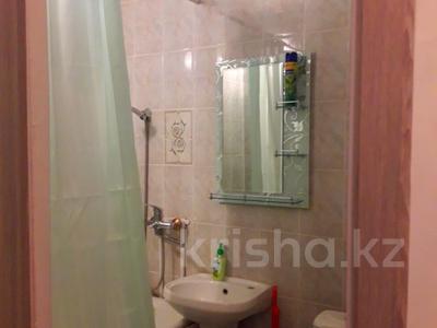 1-комнатная квартира, 42 м², 1 этаж посуточно, Шевченко 134 за 7 000 〒 в Талдыкоргане — фото 5