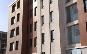 2-комнатная квартира, 80 м², 5/8 этаж, Шарль де Голль 11 — Аскара Токпанова за 37.5 млн 〒 в Нур-Султане (Астана), Алматинский р-н