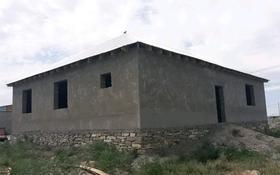 5-комнатный дом, 150 м², 10 сот., Тараз за 6 млн 〒