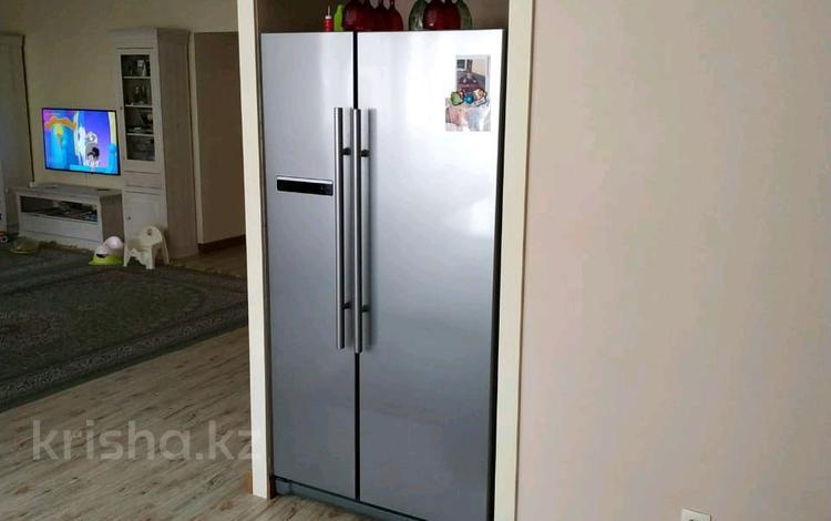 3-комнатная квартира, 120 м², 2/5 этаж, мкр Думан-2 за 32.5 млн 〒 в Алматы, Медеуский р-н