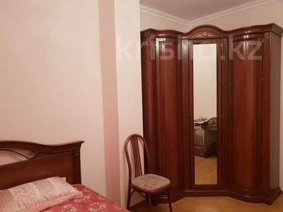 2-комнатная квартира, 63 м², 4/9 эт. помесячно, Сатпаева 29 за 350 000 ₸ в Атырау — фото 5