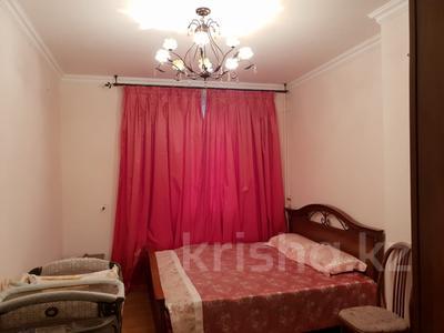 2-комнатная квартира, 63 м², 4/9 эт. помесячно, Сатпаева 29 за 350 000 ₸ в Атырау — фото 7