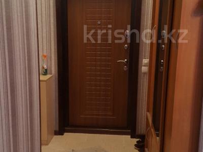 4-комнатная квартира, 107 м², 2/10 этаж, 29-й мкр 24 за 28 млн 〒 в Актау, 29-й мкр