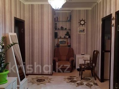 4-комнатная квартира, 107 м², 2/10 этаж, 29-й мкр 24 за 28 млн 〒 в Актау, 29-й мкр — фото 2